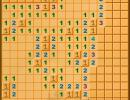 Flash Minesweeper